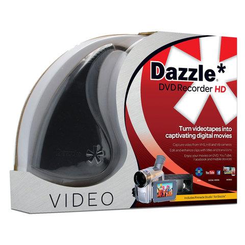 PC-Dazzle-DVD-Recorder-HD