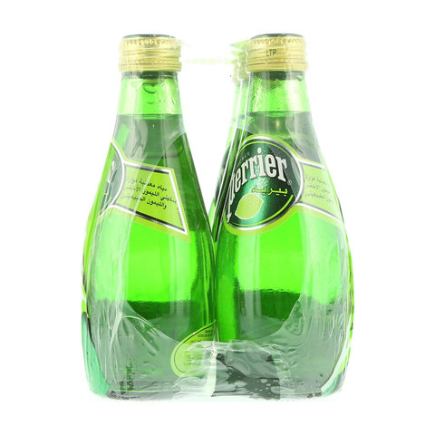 Perrier-Natural-Sparkling-Mineral-Water-Lime-Glass-Bottle-200mlx6