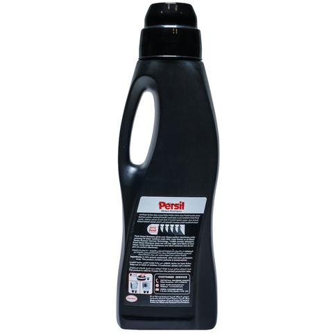 Persil-Abaya-Shampoo-1L