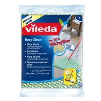 Vileda Floor Cloth Easy Clean + 30% Microfiber