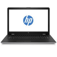 HP Notebook 15bs-108 Core i7-8550 6GB RAM 1TB Hard Disk 4GB Graphic Card 15.6""""