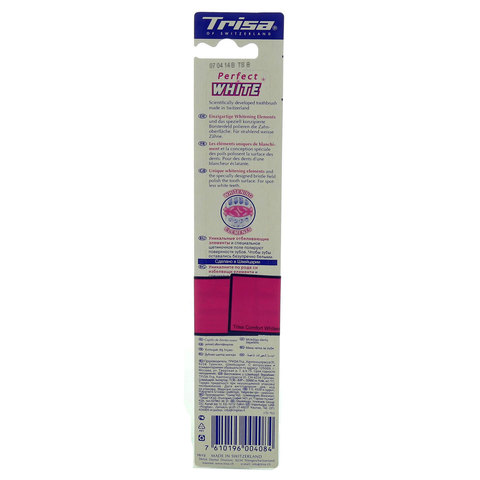 Trisa-Perfect-White-Soft-Toothbrush