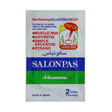 Salonpas-Pain-Relieving-1-Patch