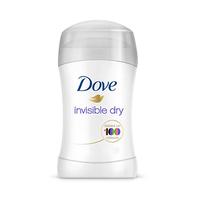 Dove Invisible Dry Anti-Persirant For Women 40GR