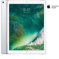 """Apple iPad Pro Wi-Fi 512GB 10.5"""" Silver"""