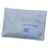 Avery Weather Proof Label L7992-25