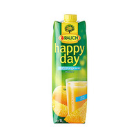 Rauch Happy Day Mild 100% Orange 1L