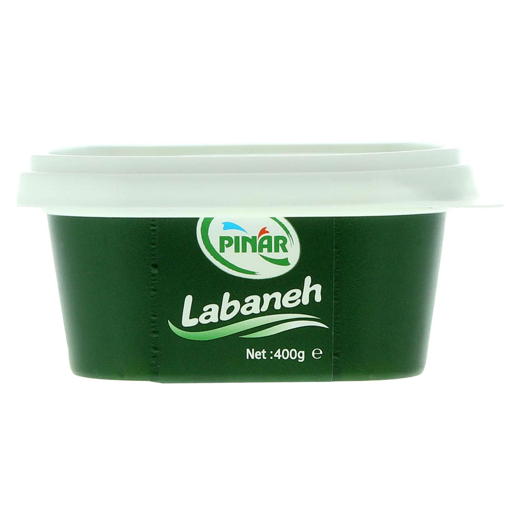 PINAR LABNEH 400GR