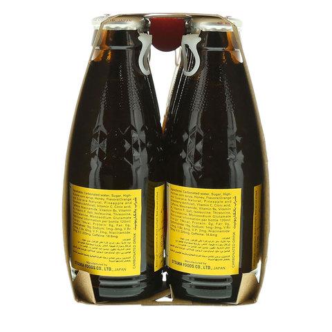 Oronamin-C-Energy-Drink-120mlx10