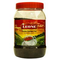 Leone Finest Garden Black Tea 450g