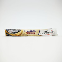 Marie Crust Pastry 230 g
