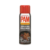 Pam Cooking Spray Grilling 142GR