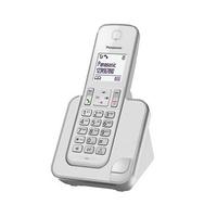 Panasonic Dect Phone KXTGD310 White