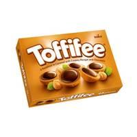 Storck Toffifee Chocolate 400 g