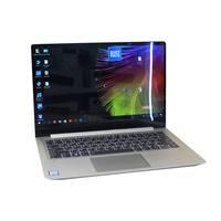 لينوفو لاب توب ايديا باد 720S كور i7 7500U رام 8 جيجا بايت الشاشة 14 إنش ويندوز 10 لون أسود