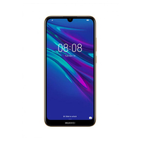 Huawei Y6 Prime 2019 Brown