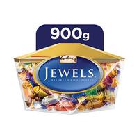 Galaxy Jewels Chocolates 900GR