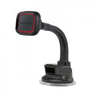 Promate MagMount-4 Rotatable Magnetic Car Dashboard Mount