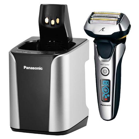 Panasonic-Shaver-ES-LV9N