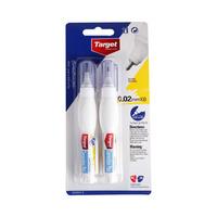 ستيدلر قلم تصحيح تارجت 2 قطعة