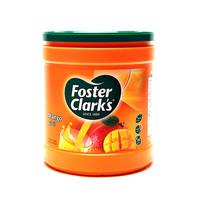 Foster Clark Drink Mango 2.5 Kg