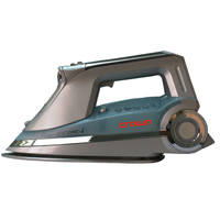 Crownline Steam Iron SI-144
