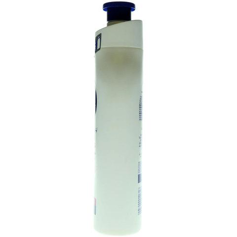 Nivea-Natural-Fairness-Body-Lotion-400ml