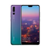 Huawei Smartphone P20 Pro Twilight