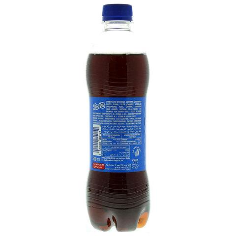 Pepsi-500ml