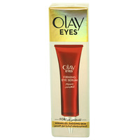 Olay Eyes Firming Eye Serum 15ml