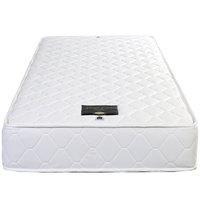 Sleep Care by King Koil  Premium Mattress 150X190 + Free Installation