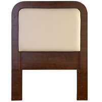 King Koil York 2 Teak Beige 150 + Free Installation