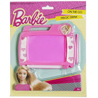 Barbie Jump Rope