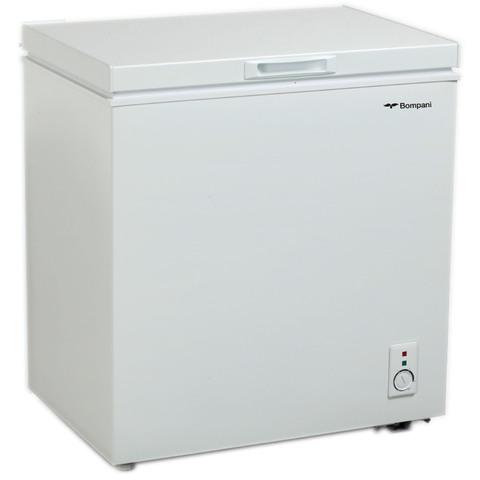 Bompani-Chest-Freezer-140-Liter-BOCF14