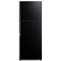 Hitachi 440 Liters Fridge RVG440PUK