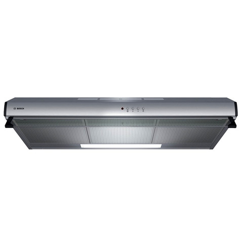 Bosch-Built-In-Hood-DHU965CGB-90Cm