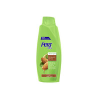 Pert Plus Shampoo Almond 600 Ml