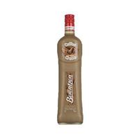 Berentzen Coffee Flavour Creamy Liqueur 17% Alcohol 70CL