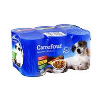 Carrefour Mijotes 2.4KG