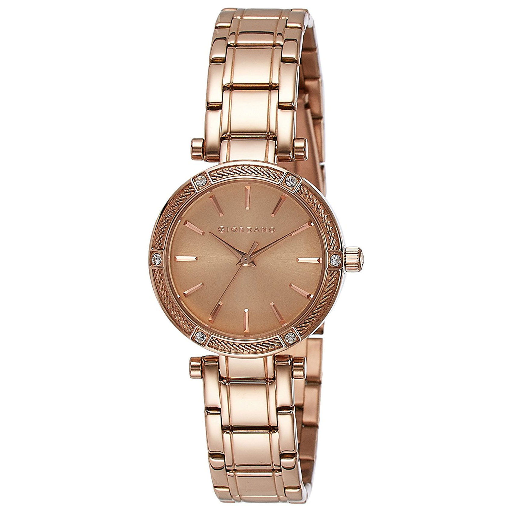 wristwatches watches pink cavalli guru womens ladies