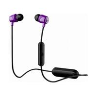 Skullcandy Headphones Wireless S2DUW-K082 Purple