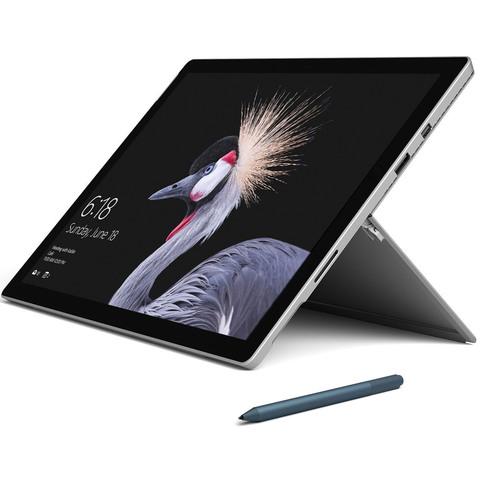 "Microsoft-2-in-1-Surface-i7-6650-8GB-RAM-256GB-SSD-12.3"""