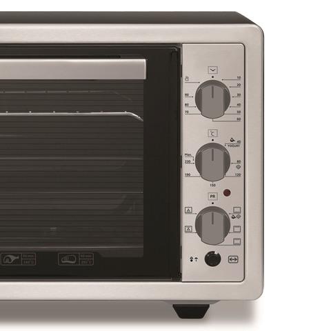 Daewoo-Oven-DEO-4523BTS