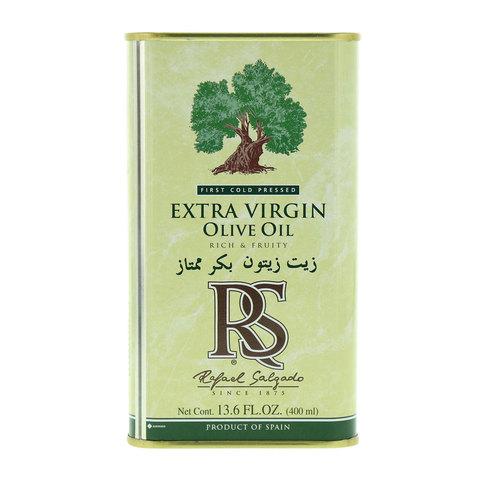 Rafael-Salgado-Extra-Virgin-Olive-Oil-400ml