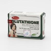 Renew Glutathione Skin Renewal Soap 135 g