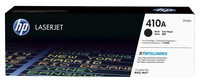 hp Laserjet Toner Cartridge 410A Print 2300 Page Black