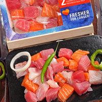 Seafood Mix 300g