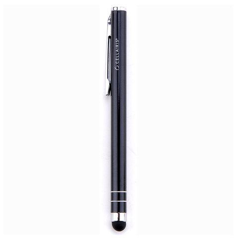 Cellairis-Stylus-Pen-Touch-Black