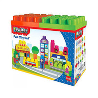 Winfun Fun City Set
