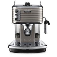 DeLonghi Espresso Maker ECZ351.BG